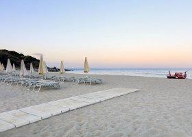 italie-hotel-spiagge-san-pietro-058.jpg
