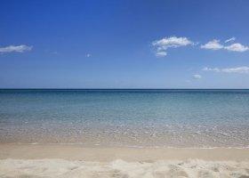 italie-hotel-spiagge-san-pietro-065.jpg