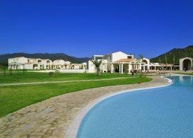 italie-hotel-spiagge-san-pietro-070.jpg