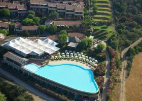italie-hotel-th-torre-chia-059.jpeg