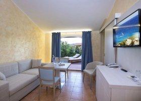 italie-hotel-th-torre-chia-063.jpeg