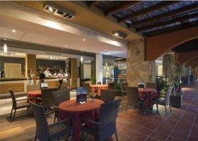 italie-hotel-th-torre-chia-068.jpeg
