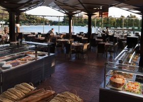 italie-hotel-th-torre-chia-075.jpg