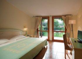 italie-hotel-th-torre-chia-078.jpeg