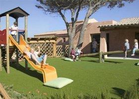 italie-hotel-valle-dell-erica-thalasso-spa-012.jpg
