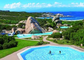 italie-hotel-valle-dell-erica-thalasso-spa-031.jpg