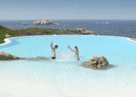italie-hotel-valle-dell-erica-thalasso-spa-033.jpg