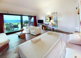 italie-hotel-valle-dell-erica-thalasso-spa-038.jpg