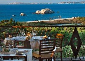 italie-hotel-valle-dell-erica-thalasso-spa-040.jpg