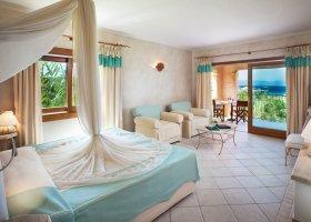 italie-hotel-valle-dell-erica-thalasso-spa-043.jpg