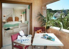 italie-hotel-valle-dell-erica-thalasso-spa-044.jpg
