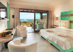 italie-hotel-valle-dell-erica-thalasso-spa-045.jpg
