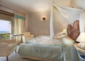 italie-hotel-valle-dell-erica-thalasso-spa-132.jpg