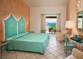 italie-hotel-valle-dell-erica-thalasso-spa-133.jpg