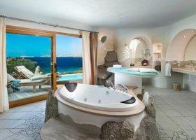 italie-hotel-valle-dell-erica-thalasso-spa-136.jpg