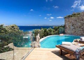 italie-hotel-valle-dell-erica-thalasso-spa-137.jpg