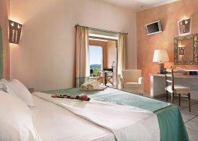 italie-hotel-valle-dell-erica-thalasso-spa-139.jpg