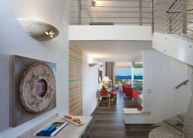 italie-hotel-valle-dell-erica-thalasso-spa-142.jpg