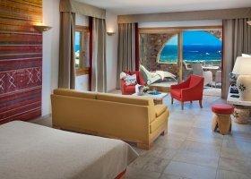 italie-hotel-valle-dell-erica-thalasso-spa-143.jpg