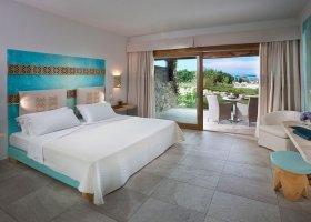 italie-hotel-valle-dell-erica-thalasso-spa-146.jpg