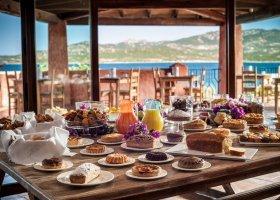 italie-hotel-villa-del-golfo-002.jpg