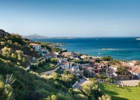 italie-hotel-villa-del-golfo-005.jpg