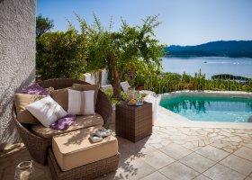 italie-hotel-villa-del-golfo-007.jpg