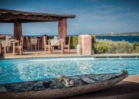 italie-hotel-villa-del-golfo-009.jpg