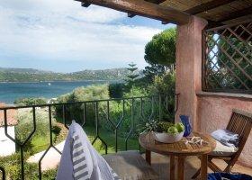 italie-hotel-villa-del-golfo-010.jpg