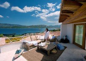 italie-hotel-villa-del-golfo-011.jpg