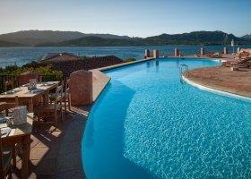 italie-hotel-villa-del-golfo-013.jpg