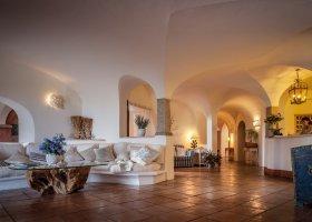 italie-hotel-villa-del-golfo-014.jpg