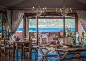 italie-hotel-villa-del-golfo-015.jpg