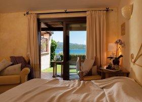 italie-hotel-villa-del-golfo-017.jpg