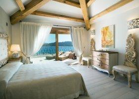 italie-hotel-villa-del-golfo-018.jpg