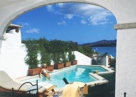 italie-hotel-villa-del-golfo-020.jpg