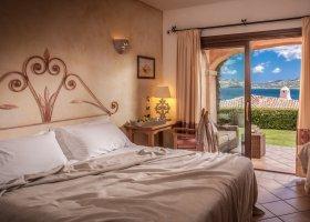 italie-hotel-villa-del-golfo-021.jpg