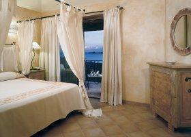 italie-hotel-villa-del-golfo-022.jpg