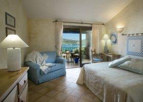 italie-hotel-villa-del-golfo-023.jpg
