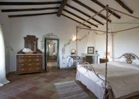 italie-hotel-villa-del-golfo-024.jpg