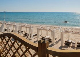 italie-hotel-villa-del-re-049.jpg