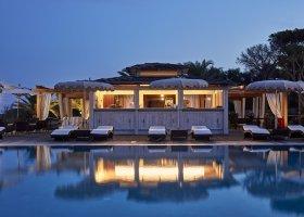italie-hotel-villa-del-re-050.jpg