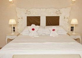 italie-hotel-villa-del-re-053.jpg