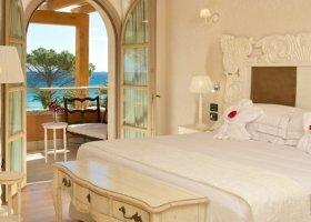 italie-hotel-villa-del-re-054.jpg