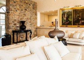 italie-hotel-villa-del-re-056.jpg