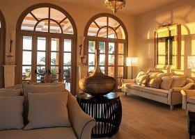 italie-hotel-villa-del-re-057.jpg