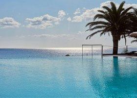 italie-hotel-villa-del-re-059.jpg