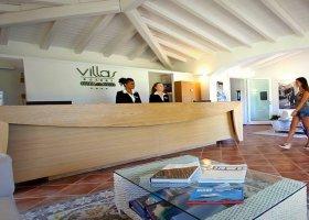 italie-hotel-villas-resort-sardinia-002.jpg
