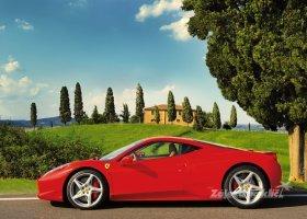italie-ve-ferrari-002.jpg