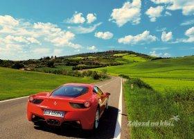 italie-ve-ferrari-012.jpg